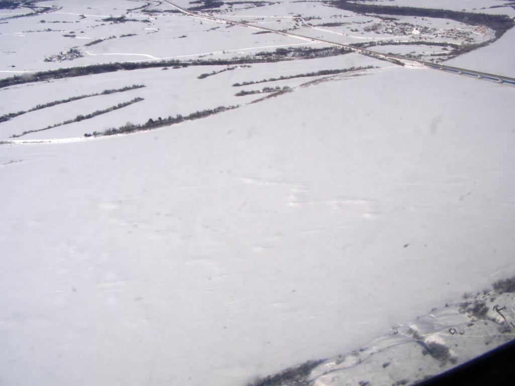 наторошеный лед между авто и жд мостами в г Котлас.JPG