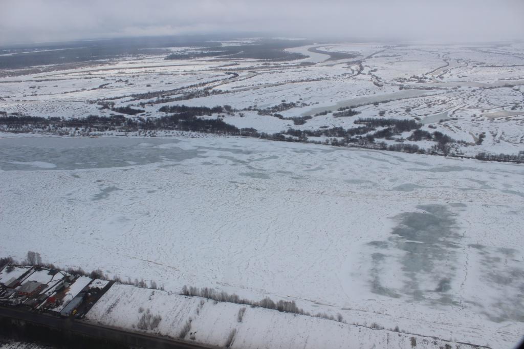 IMG_0359 Значительно наторошена льдом река Северная Двина в р-не Красноборска.JPG